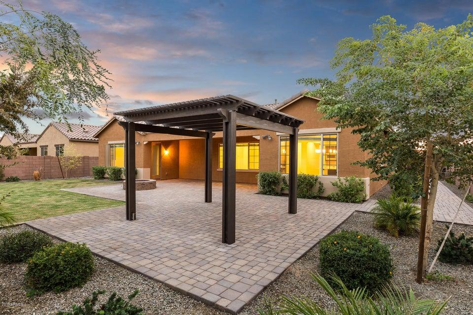 MLS 5689597 694 W Mulberry Drive, Chandler, AZ 4 Bedrooms