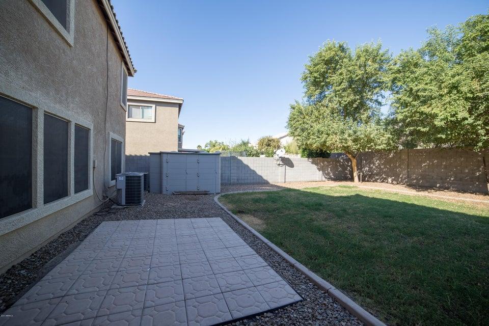 MLS 5676894 15024 W WINDROSE Drive, Surprise, AZ 85379 Surprise AZ Rancho Gabriela