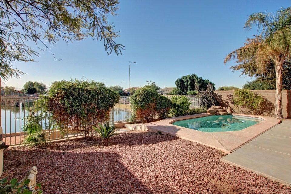 MLS 5689321 11083 W VIRGINIA Avenue, Avondale, AZ Avondale AZ Waterfront