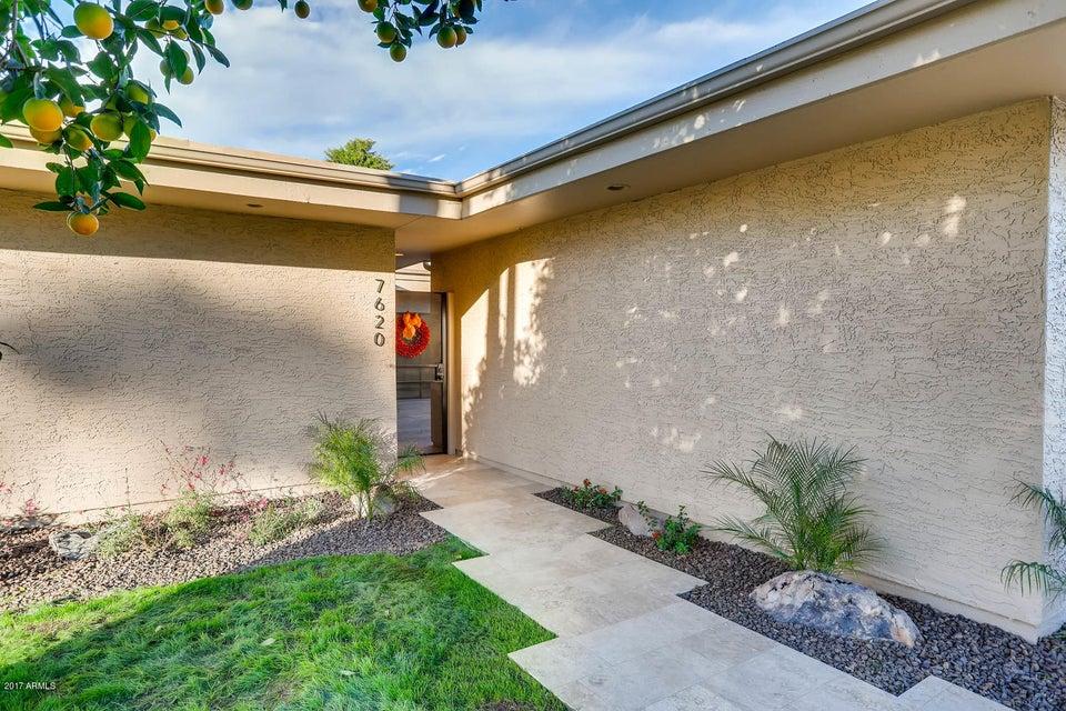 7620 E MIAMI Road Scottsdale, AZ 85258 - MLS #: 5689315