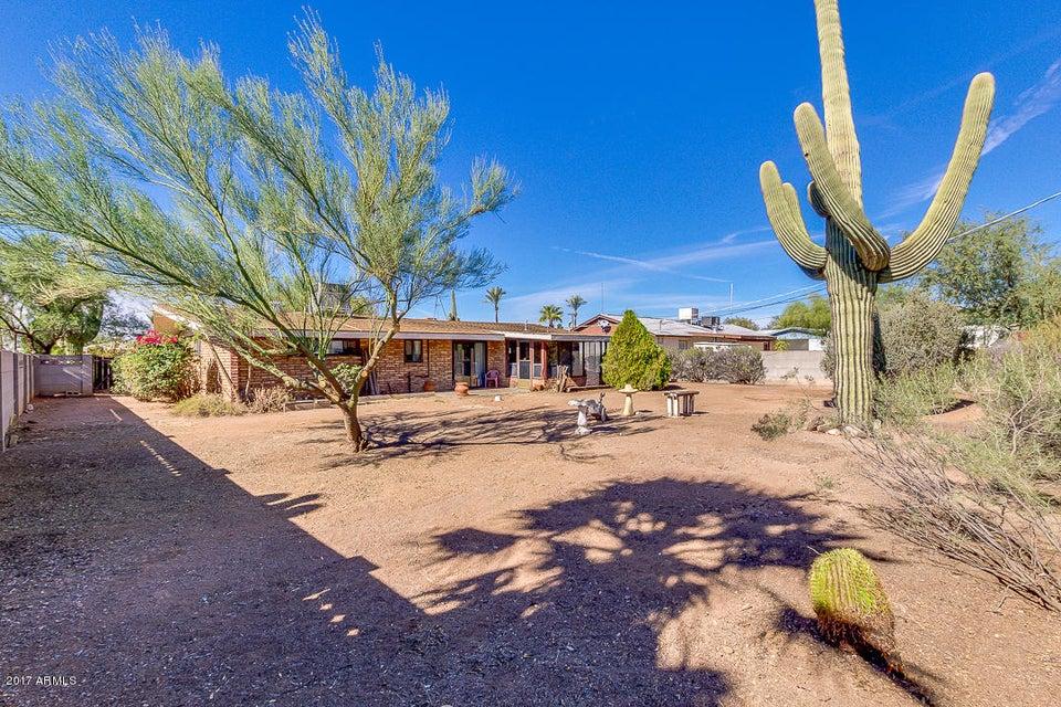 MLS 5689316 1311 S ROYAL PALM Road, Apache Junction, AZ 85119 Apache Junction AZ Palm Springs