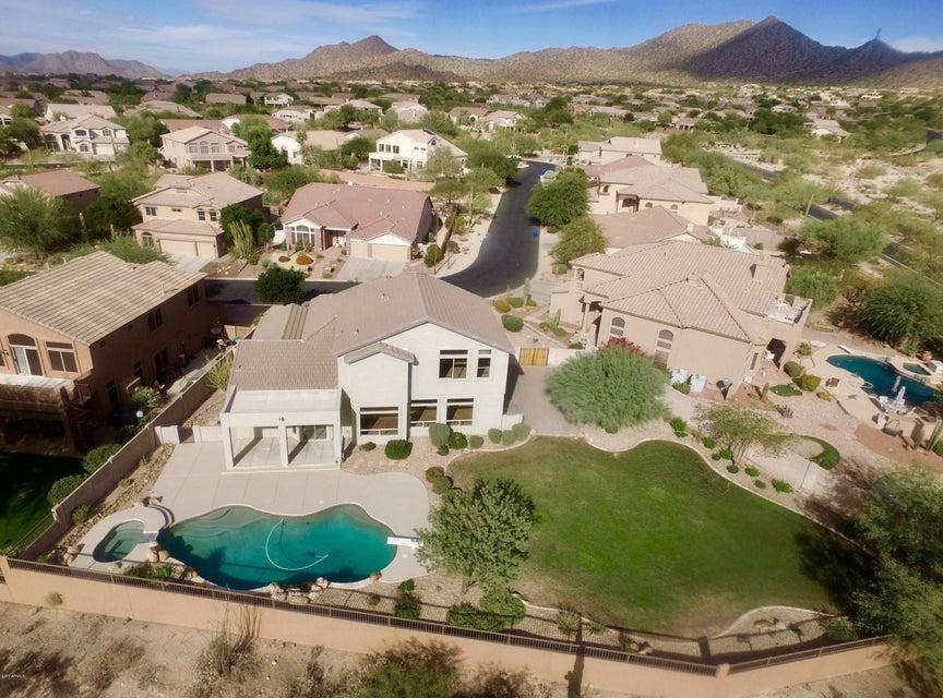 Photo of 7925 E Sierra Morena Circle, Mesa, AZ 85207