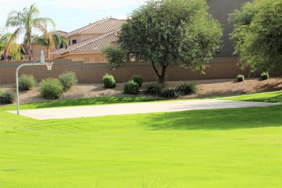 MLS 5689350 11236 E STANTON Avenue, Mesa, AZ 85212 Mesa AZ Southeast Mesa
