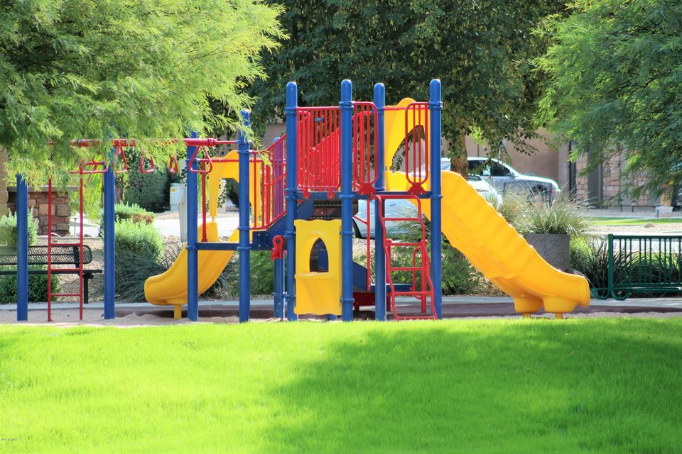 MLS 5689350 11236 E STANTON Avenue, Mesa, AZ 85212 Mesa AZ Desert Valley