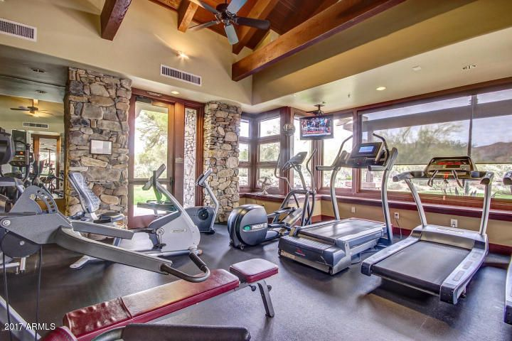 9290 E THOMPSON PEAK Parkway Unit 209 Scottsdale, AZ 85255 - MLS #: 5646861