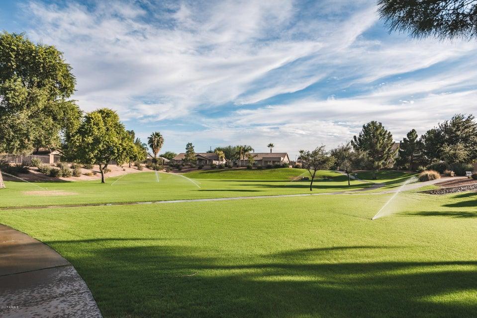 MLS 5689358 3380 E CLARK Drive, Gilbert, AZ Gilbert AZ Coronado Ranch