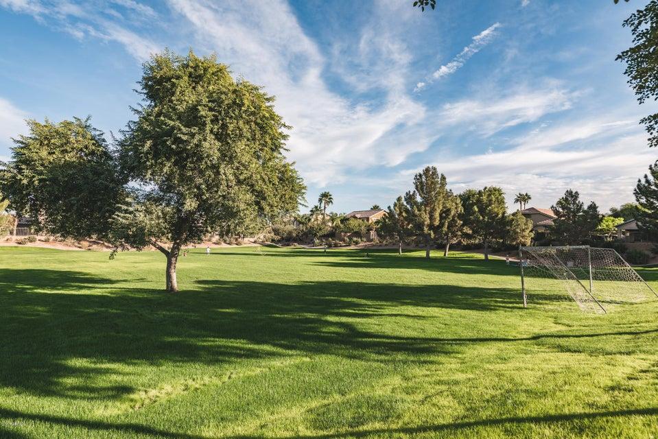 MLS 5689358 3380 E CLARK Drive, Gilbert, AZ 85297 Gilbert AZ Coronado Ranch