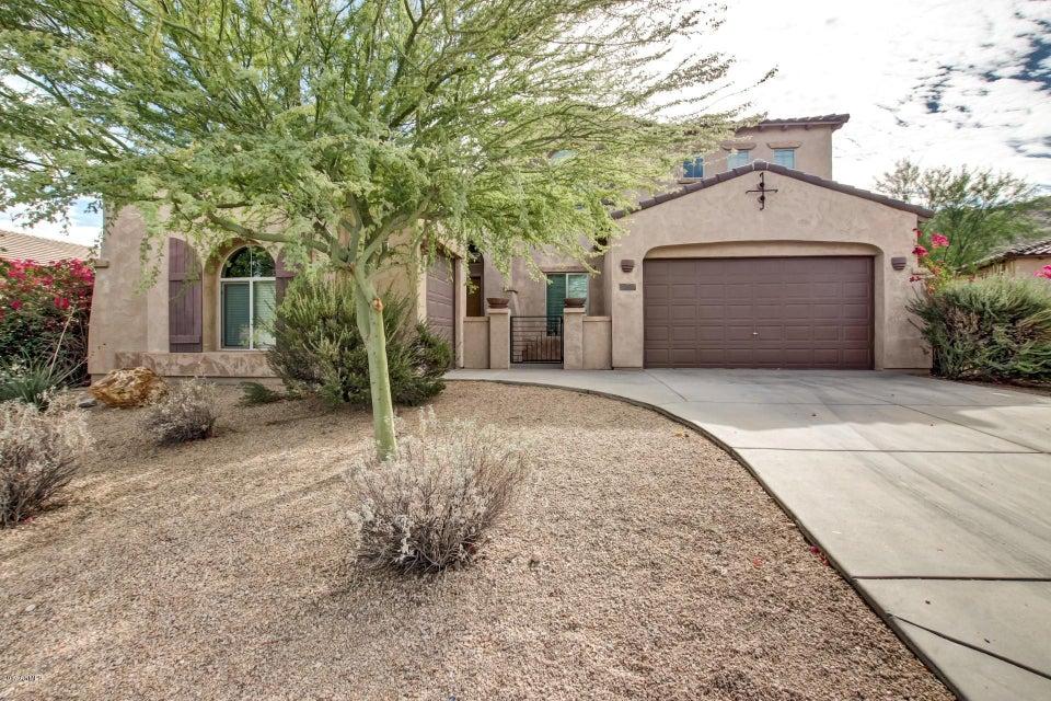 8359 W REMUDA Drive Peoria, AZ 85383 - MLS #: 5689712