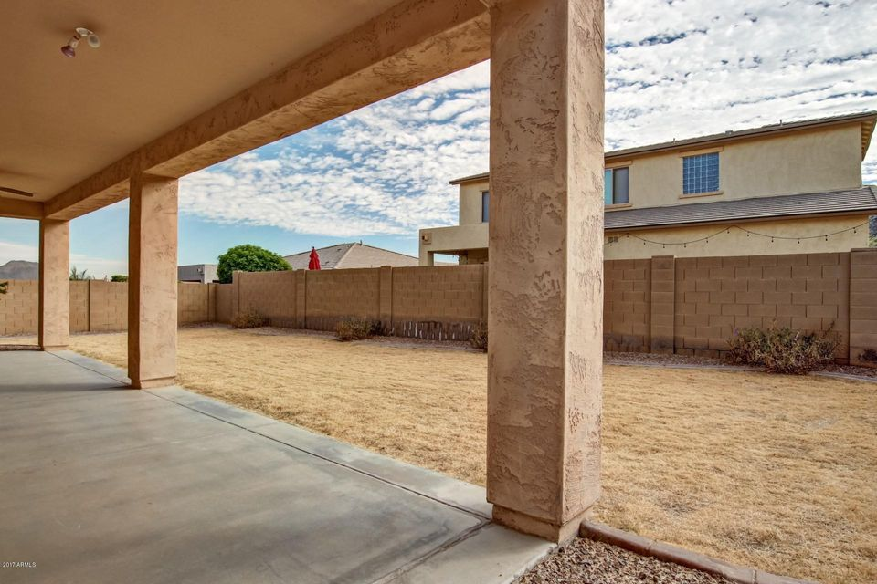 MLS 5689712 8359 W REMUDA Drive, Peoria, AZ 85383 Peoria AZ REO Bank Owned Foreclosure