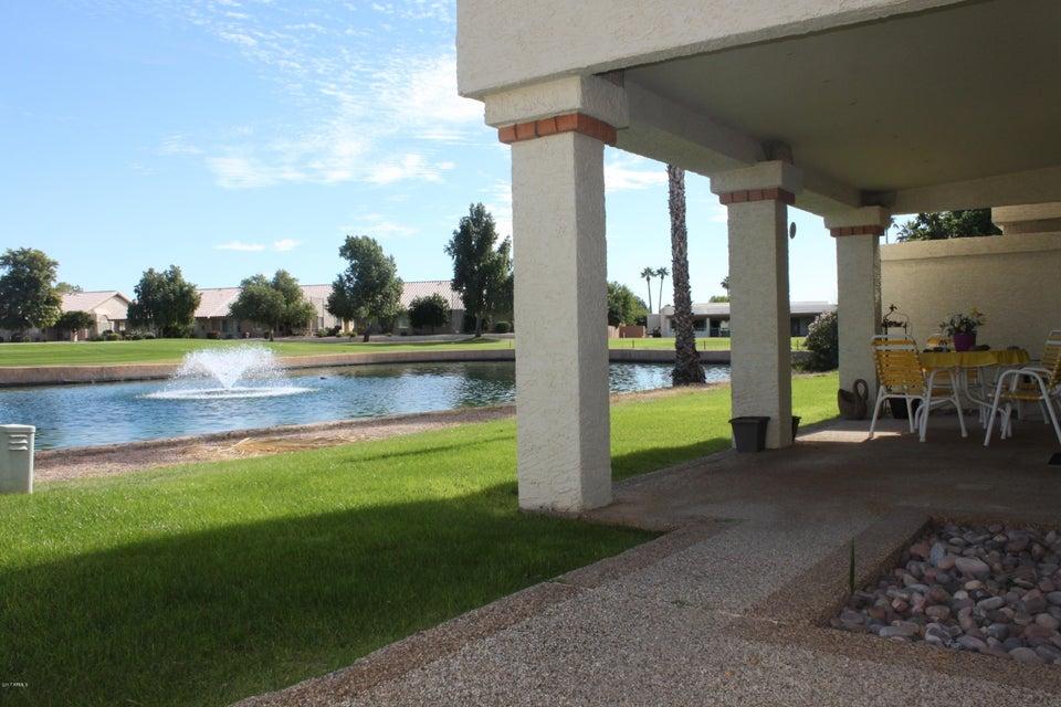Photo of 551 S PALO VERDE Way, Mesa, AZ 85208