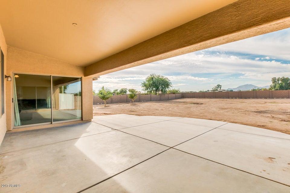 MLS 5689492 3904 N 190TH Drive, Litchfield Park, AZ 85340 Litchfield Park AZ One Plus Acre Home