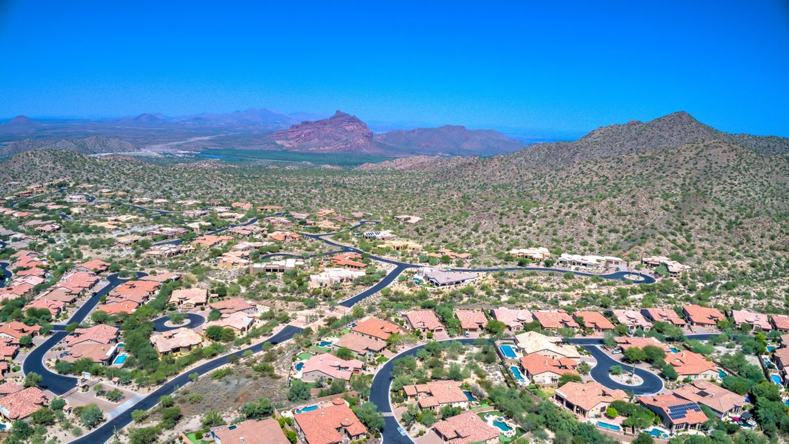 MLS 5689481 4211 N PINNACLE Ridge, Mesa, AZ 85207 Mesa AZ Golf