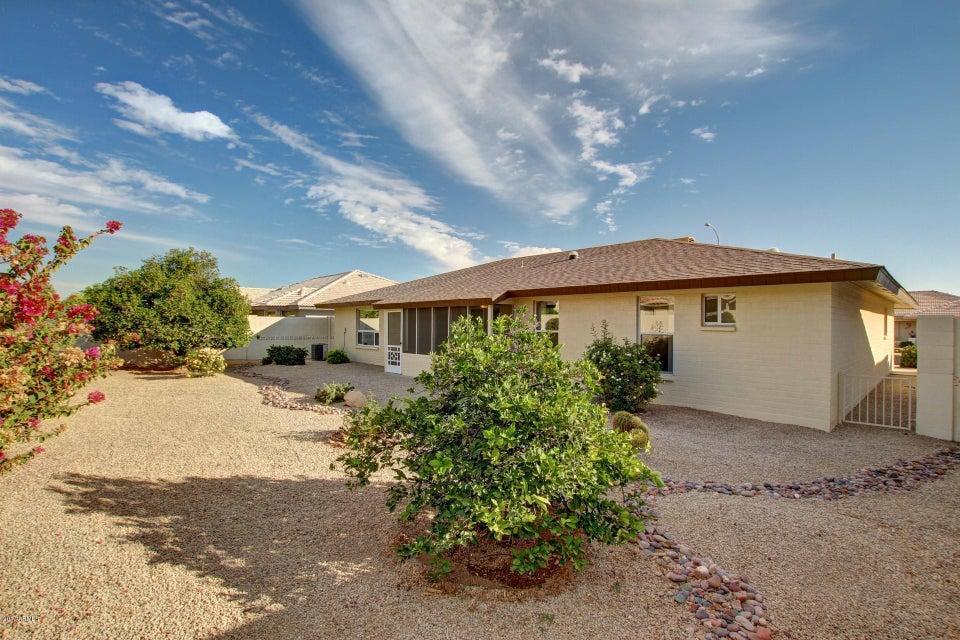 MLS 5689535 7858 E NATAL Avenue, Mesa, AZ 85209 Mesa AZ Sunland Village East