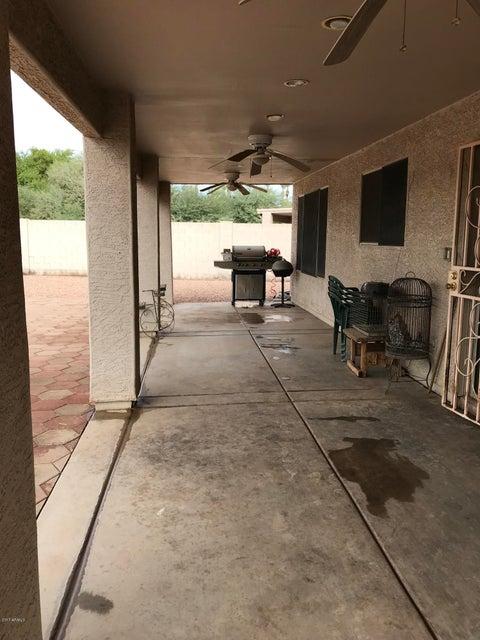 MLS 5689360 7786 N 51ST Lane, Glendale, AZ 85301 Glendale AZ Manistee Ranch