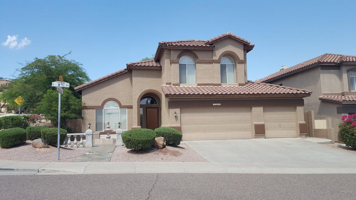 Photo of 15856 S 8TH Street, Phoenix, AZ 85048