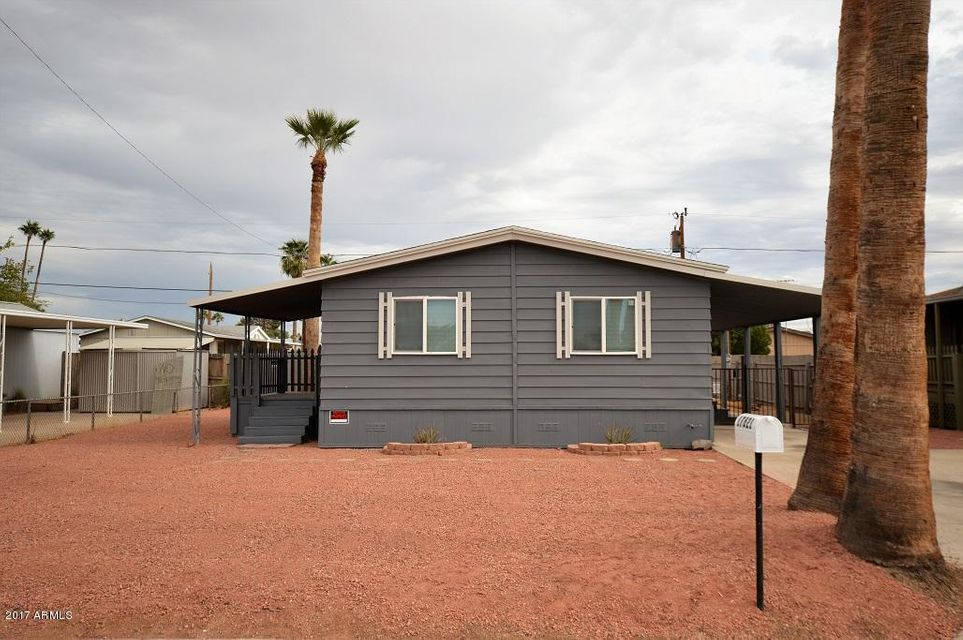 MLS 5689031 17821 N 20TH Street, Phoenix, AZ Phoenix AZ Scenic