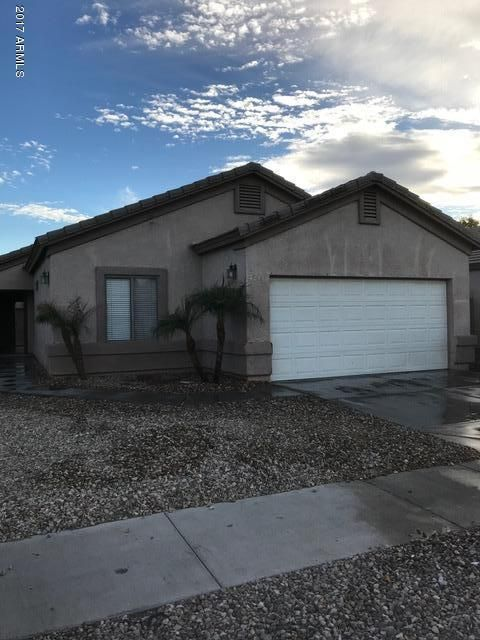 4235 W OREGON Avenue Phoenix, AZ 85019 - MLS #: 5689442
