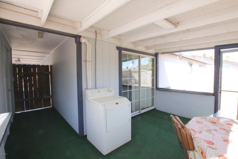 MLS 5689467 3643 E Winchcomb Drive, Phoenix, AZ 85032 Phoenix AZ Paradise Valley Oasis