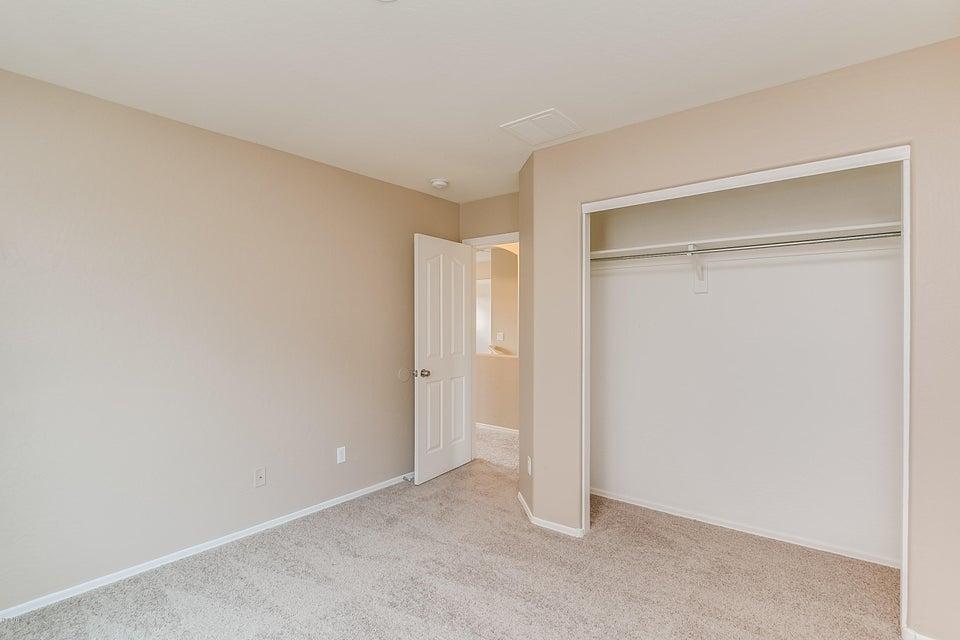 18418 W MISSION Lane Waddell, AZ 85355 - MLS #: 5689922