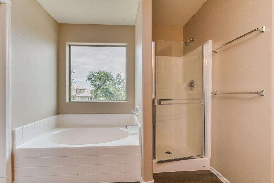 MLS 5689922 18418 W MISSION Lane, Waddell, AZ 85355 Waddell AZ 5 or More Bedroom