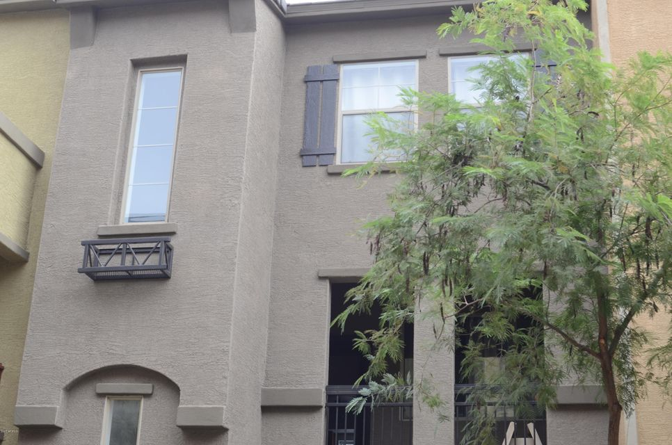 Photo of 2150 W ALAMEDA Road #1303, Phoenix, AZ 85085