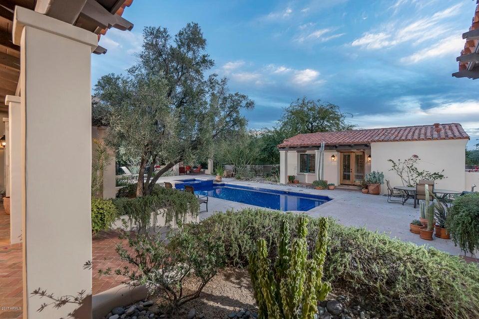 Additional photo for property listing at 3427 E Rancho Drive 3427 E Rancho Drive Paradise Valley, Arizona,85253 United States
