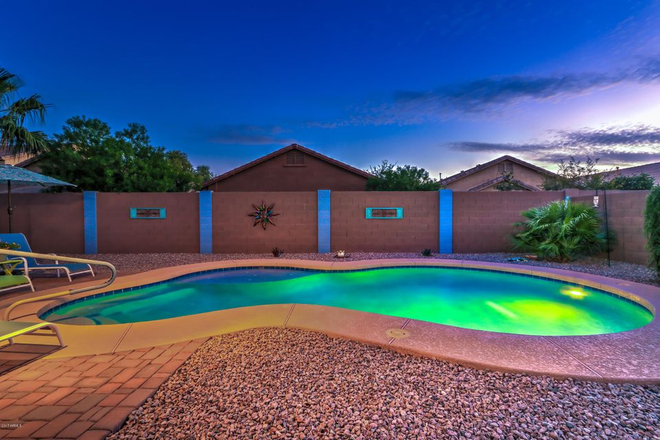 MLS 5689487 2665 W GOLDMINE MOUNTAIN Drive, Queen Creek, AZ San Tan Heights AZ Four Bedroom