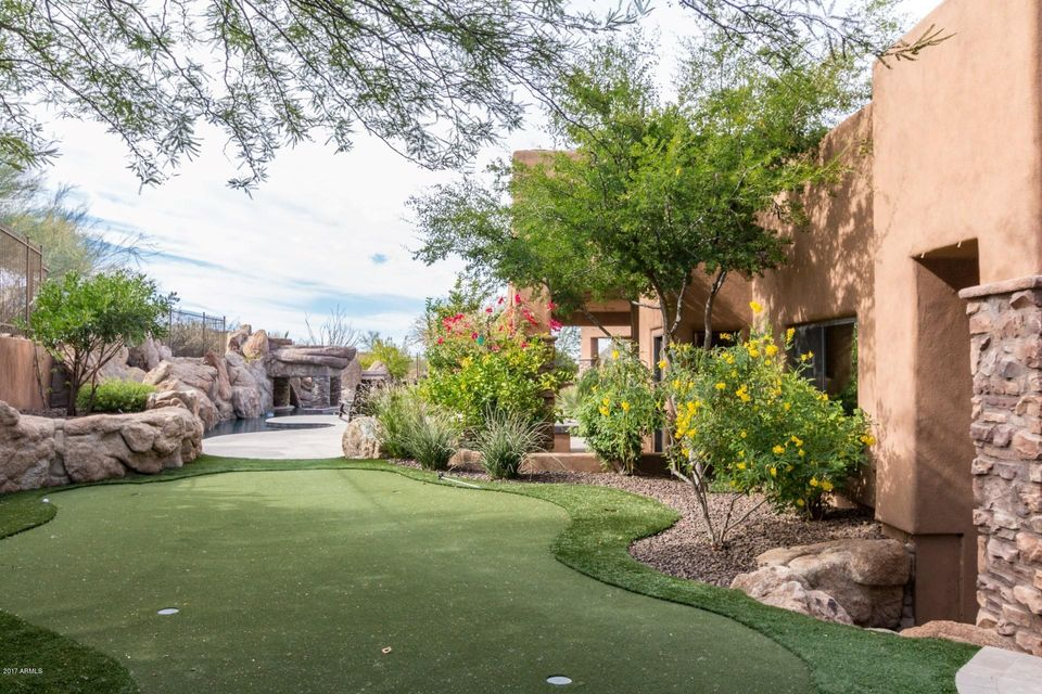 24218 N 120TH Place Scottsdale, AZ 85255 - MLS #: 5690779