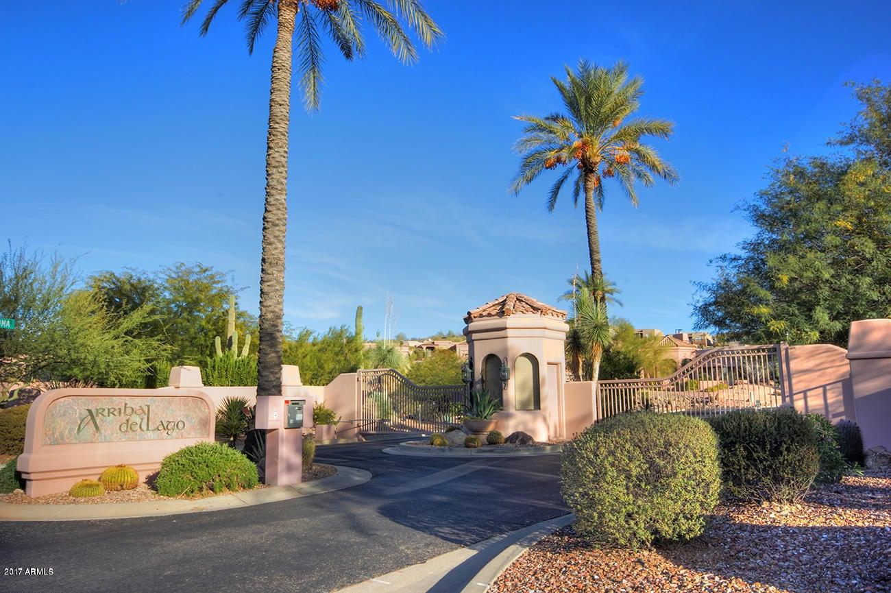 MLS 5689538 17213 E ALTA LOMA --, Fountain Hills, AZ Fountain Hills AZ Waterfront