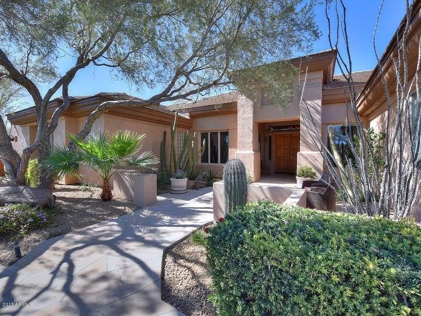 MLS 5689988 6963 E CANYON WREN Circle, Scottsdale, AZ 85266 Scottsdale AZ Terravita