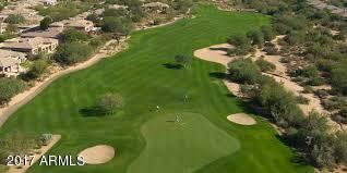 MLS 5681685 6830 E WHISPERING MESQUITE Trail, Scottsdale, AZ 85266 Scottsdale AZ Terravita