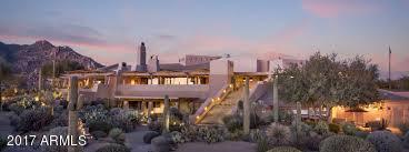 MLS 5681685 6830 E WHISPERING MESQUITE Trail, Scottsdale, AZ 85266 Scottsdale AZ Guest House
