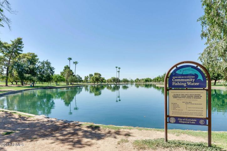 MLS 5689585 5018 N 83RD Street, Scottsdale, AZ 85250 Scottsdale AZ Chateau de Vie