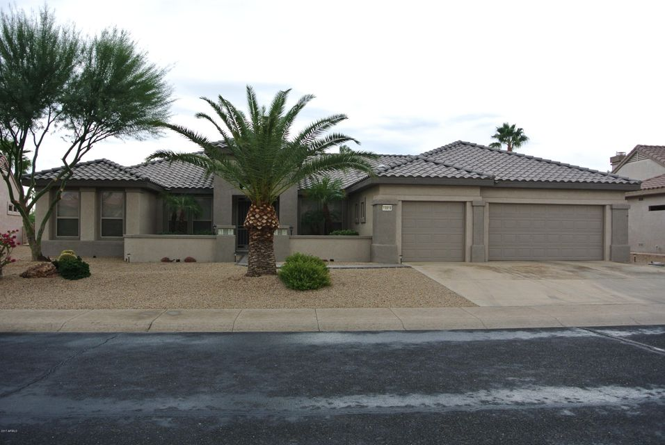 Photo of 15819 W LINKSVIEW Drive, Surprise, AZ 85374