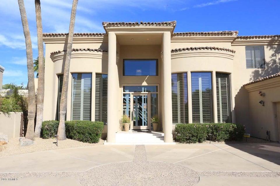 Photo of 10243 N 99TH Street, Scottsdale, AZ 85258