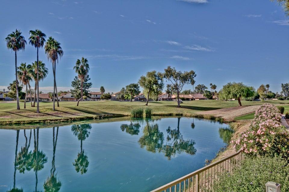 MLS 5689613 7401 W ARROWHEAD CLUBHOUSE Drive Unit 1084, Glendale, AZ Glendale AZ Near Water