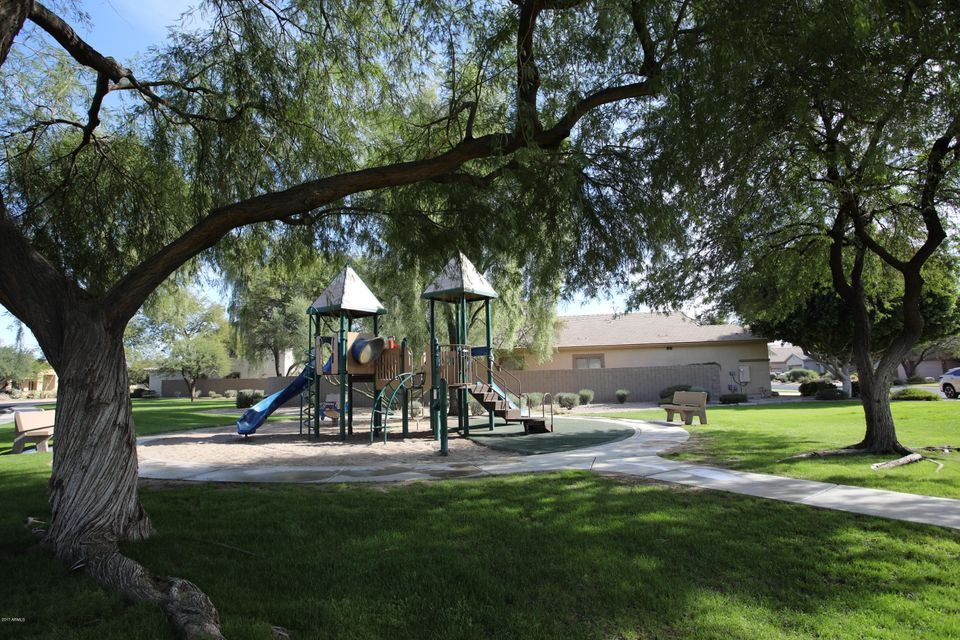 MLS 5689631 1124 E KRAMER Circle, Mesa, AZ 85203 Mesa AZ Northwest Mesa