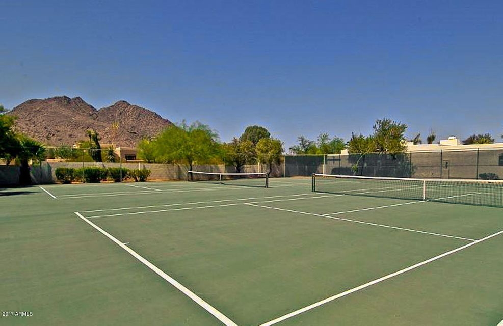 MLS 5689643 Paradise Valley Metro Area, Paradise Valley, AZ Paradise Valley AZ Gated