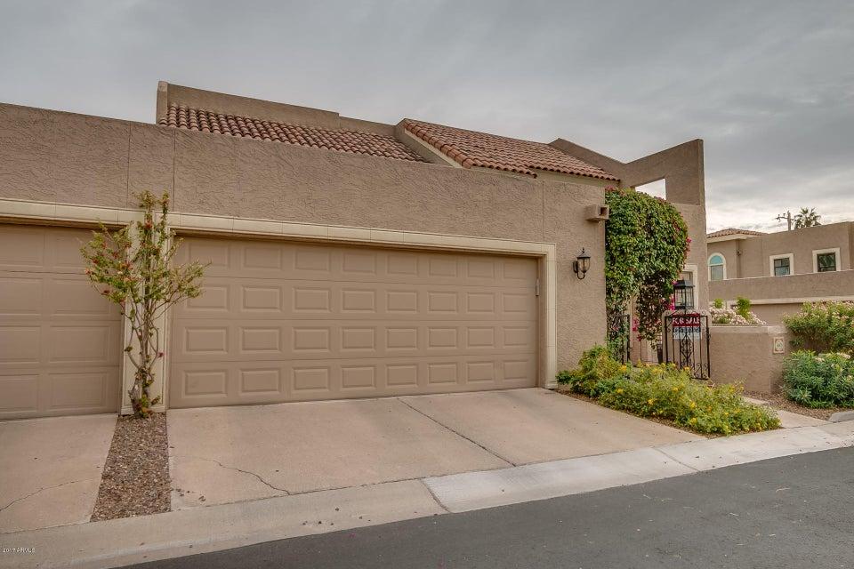 Photo of 5812 N 12TH Street #40, Phoenix, AZ 85014