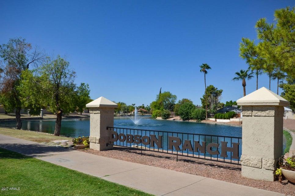MLS 5689941 1866 W NATAL Avenue, Mesa, AZ 85202 Mesa AZ Dobson Ranch