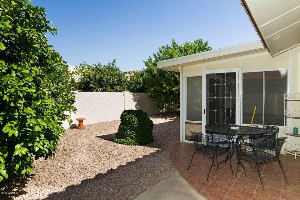 MLS 5689683 7838 E MESETO Avenue, Mesa, AZ 85209 Mesa AZ Sunland Village East