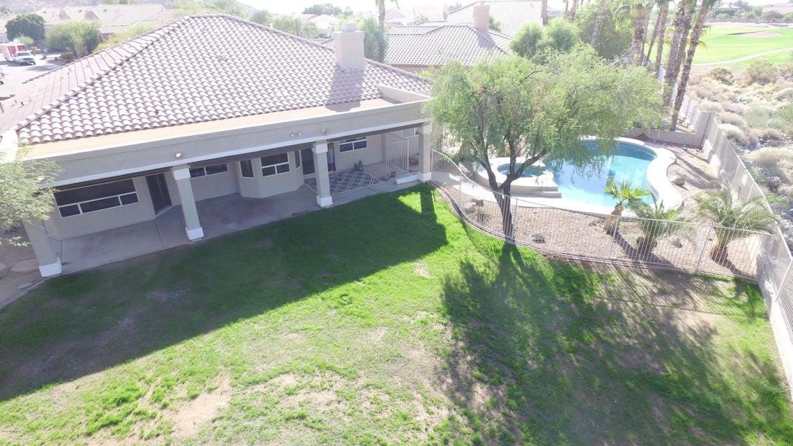 MLS 5689693 16418 S 2ND Avenue, Phoenix, AZ 85045 Ahwatukee Club West AZ