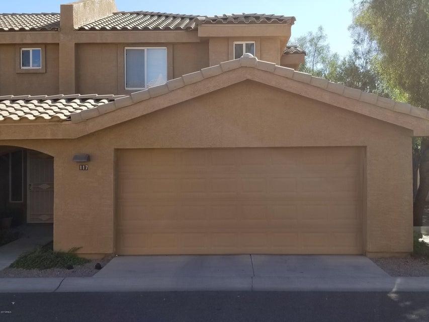 Photo of 16021 N 30TH Street #117, Phoenix, AZ 85032