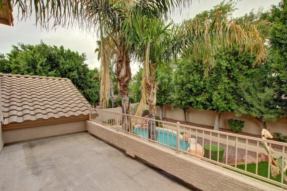 MLS 5689867 6968 W Melinda Lane, Glendale, AZ 85308 Glendale AZ Sierra Verde