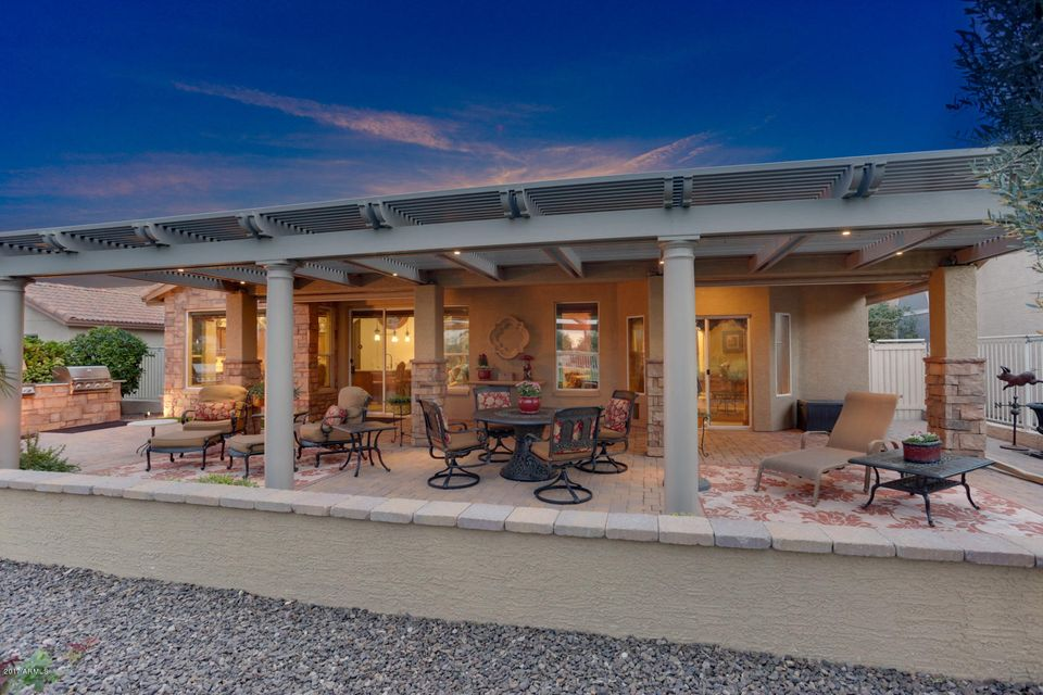 MLS 5689741 15618 W Whitton Avenue, Goodyear, AZ 85395 Goodyear AZ Two-Story