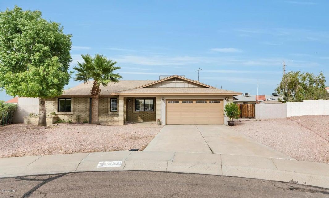18231 N 35th Dr, Glendale, AZ 85308