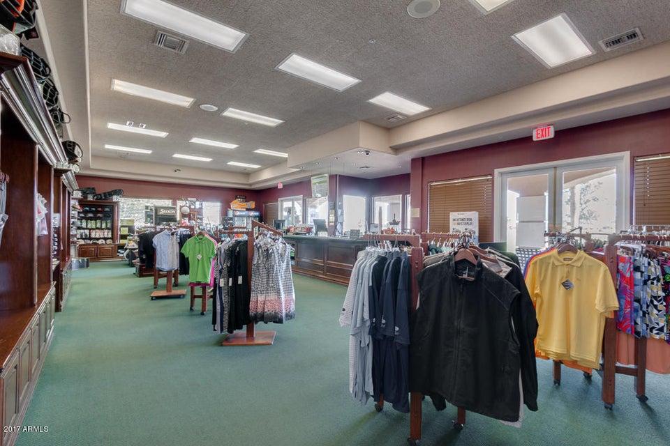 MLS 5689719 9608 E ARROWVALE Drive, Sun Lakes, AZ 85248 Sun Lakes AZ Oakwood