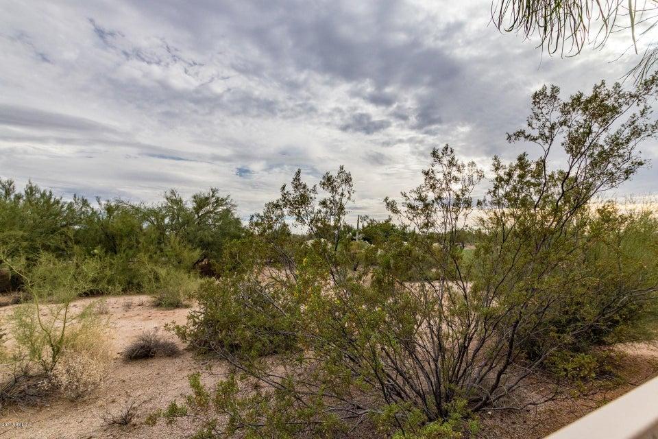MLS 5689747 4819 E WINDSTONE Trail, Cave Creek, AZ 85331 Cave Creek AZ Golf