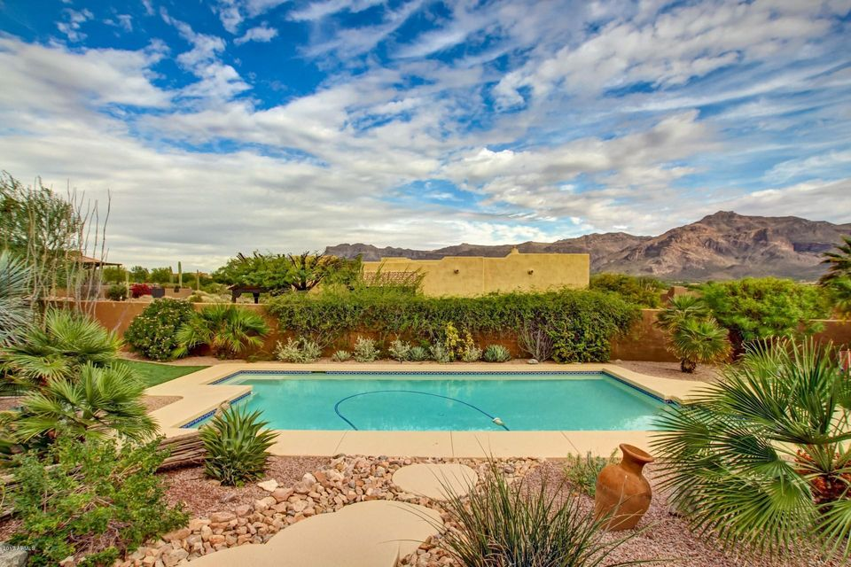 MLS 5690991 9784 E LITTLE NUGGET Way, Gold Canyon, AZ 85118 Gold Canyon AZ Gold Canyon Ranch