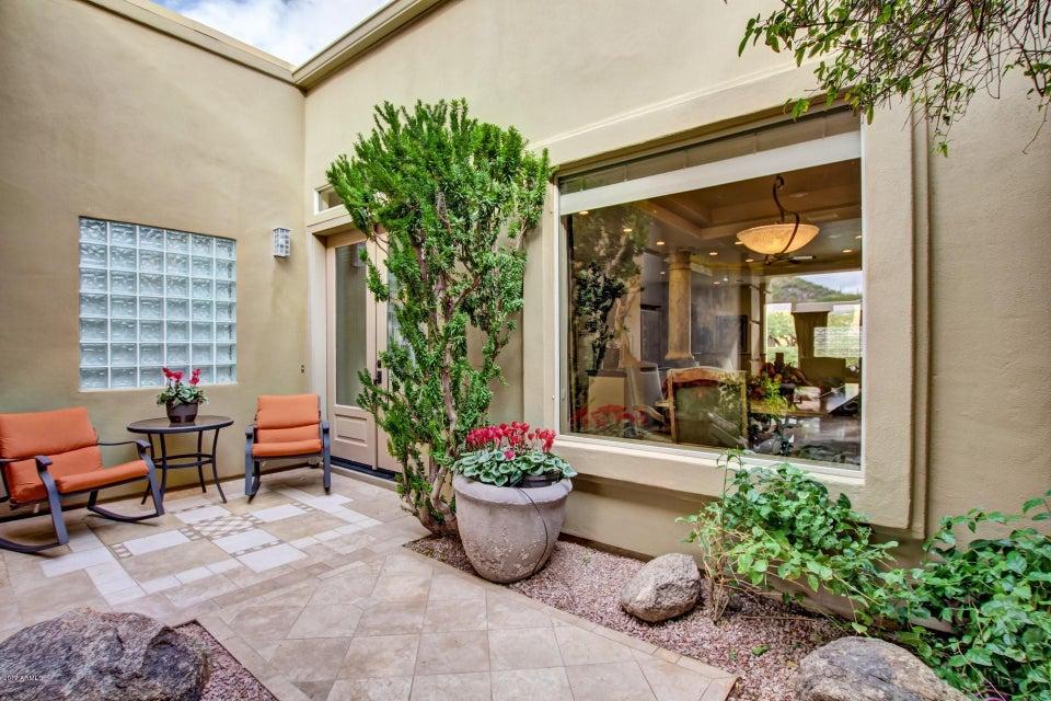 MLS 5690991 9784 E LITTLE NUGGET Way, Gold Canyon, AZ 85118 Gold Canyon AZ Gold Canyon Ranch
